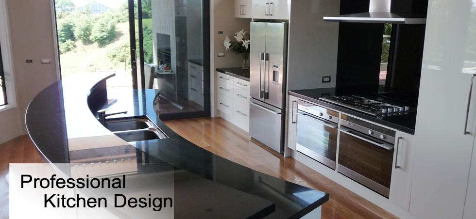Kitchens Amp Kitchen Design Hamilton Amp Waikato KitchenFX