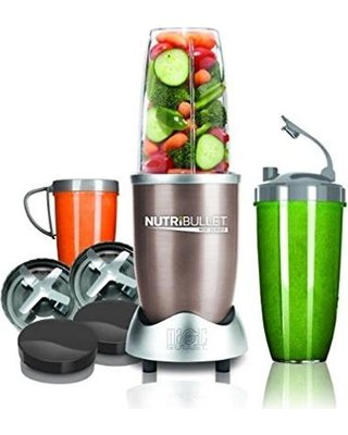magic-bullet-nutribullet-pro-900-series-blender