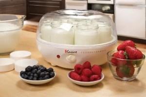 Euro-cuisine-yogurt-maker