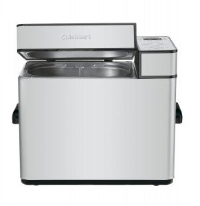 Conair-Cuisinart-Bread-Maker-Review