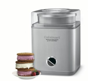 Cuisinart-Pure-Indulgence-Automatic-Frozen-Yogurt,-Sorbet,-and-Ice-Cream-Maker-Review