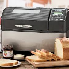 Zojirushi-Home-Bakery-Virtuoso-Bread-Maker-Review