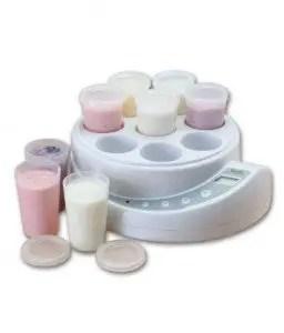 aroma-8-cup-digital-yogurt-maker