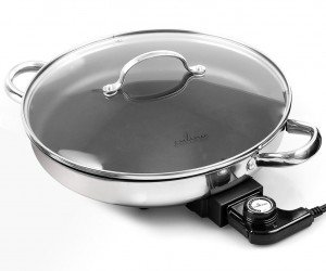 Electric-Skillet-by-Culina-Review