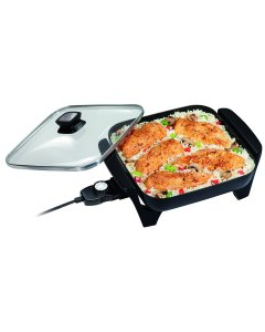 Top-5-Best-Electric-Skillets-for-2016