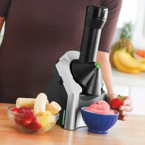 Yonanas-Fruit-Soft-Serve-Maker-Review