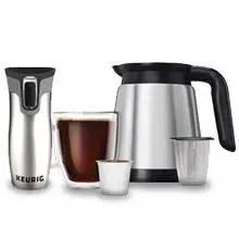 Top-5-Keurig-Coffee-Makers