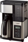 Zojirushi Coffee Maker Review | Best Coffee Machines | Coffee Maker Reviews