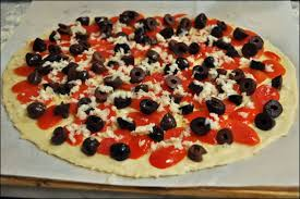Top-10-Pizza-Toppings:-Great-Picks-for-Delicious-Pizza