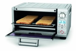 Breville-Mini-Smart-Oven-Review