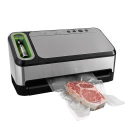 FoodSaver-Automatic-Vacuum-Sealing-System-Review