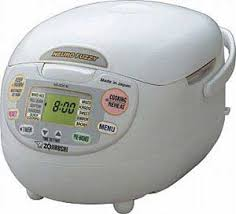 Zojirushi-Rice-Cooker-and-Warmer-Review