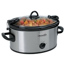 Crock-Pot-Cook'N-Carry-Portable-Slow-Cooker-Review
