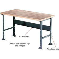 Grizzly-Workbench-Top-Review