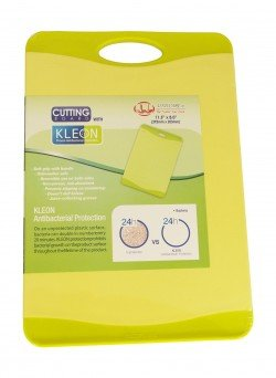 Microban-Antimicrobial-Cutting-Board-Review