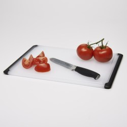 OXO-Good-Grips-Utility-Cutting-Board-Review