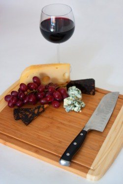 Organic-Cutting-and-Chopping-Board-Review