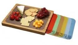 Top 5 Cutting Boards | Best Butcher Block | Bamboo Cutting Board ...