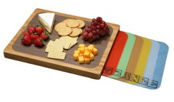 Seville-Classics-Bamboo-Cutting-Board-Review