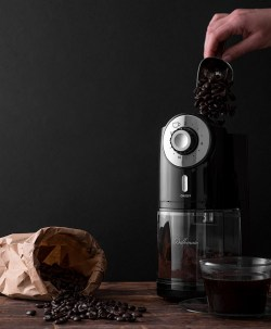 Bellemain-Burr-Coffee-Grinder-Review