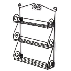 Spectrum-Diversified-Wall-Mount-Rack-Review
