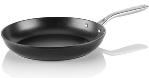 "TECHEF - Onyx Collection, 12"" Frying Pan"