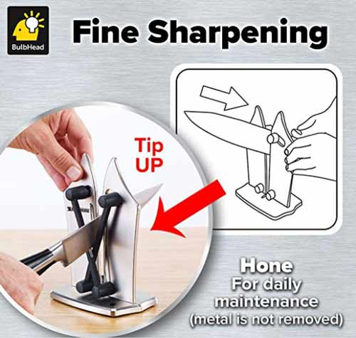 bavarian edge sharpener reviews