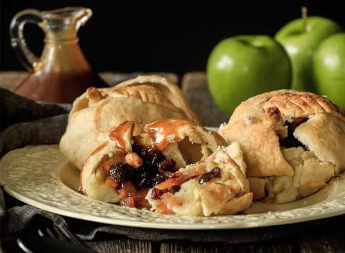 Hereford-Apple-Dumplings