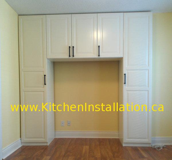 IKEA Kitchen Installers IKEA Kitchen Assembly