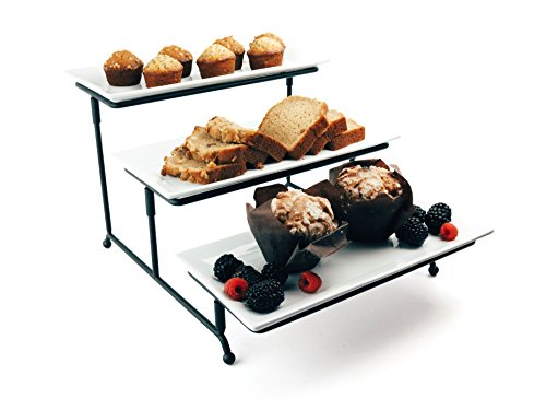 Top 19 For Best Food Serving Tray 2018