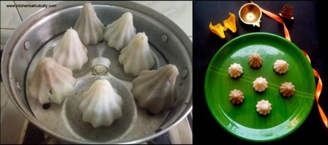 moong dhal modhagam