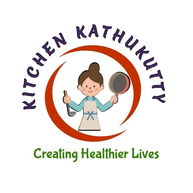 Kitchen Kathukutty Logo