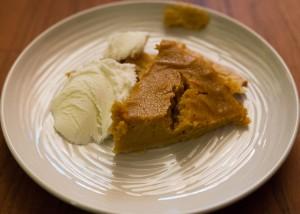 sweet_potato_pie-6