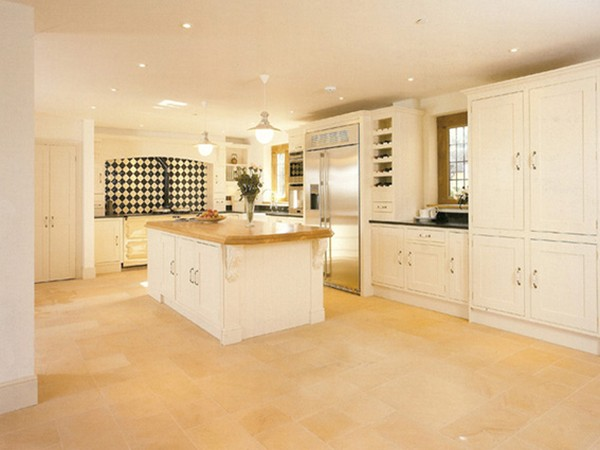 natural-cotswold-stone-kitchen-floors