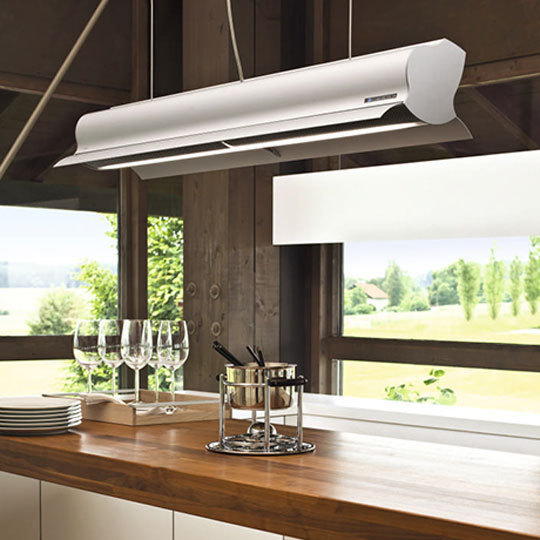 Kitchen Range Hoods: Buying Guide for Homeowners