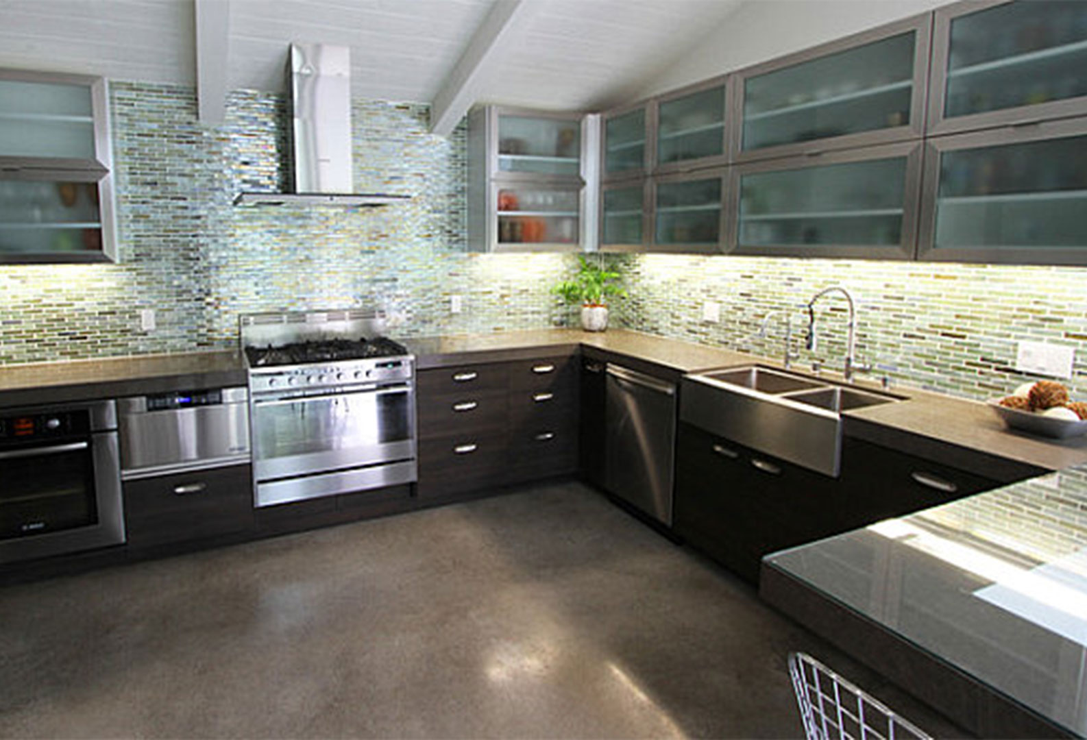 Top 15 stunning kitchen design ideas and their costs diy for 150 best new kitchen ideas
