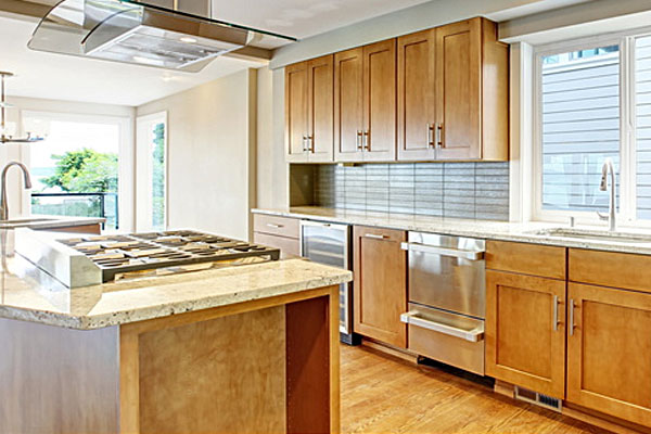 Custom Kitchens El Paso TX, Custom Kitchen Build El Paso TX, Custom Kitchen Redesign El Paso TX, Custom Kitchen Cabinet El Paso FL