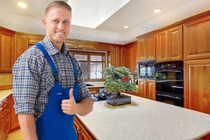 Kitchen Cabinet Installation El Paso TX, Kitchen Cabinet Install El Paso TX, Kitchen Cabinet Build El Paso TX, Kitchen Cabinet Remodel El Paso TX