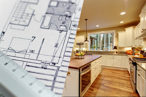 Kitchen Design El Paso TX, Kitchen Design, Kitchen Design in El Paso TX, El Paso TX Kitchen Design