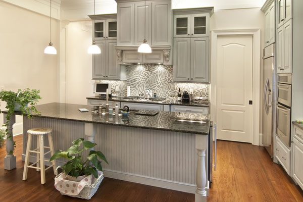 Kitchen Remodel Cost El Paso TX, Kitchen Renovate Cost El Paso TX, Kitchen  Rebuild