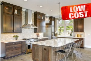 Kitchen Renovation Cost El Paso TX, Kitchen Remodel Cost El Paso TX, Kitchen Contractor Cost El Paso TX, Kitchen Renovate Cost El Paso TX