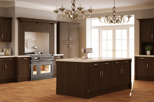 Luxury Kitchen Design El Paso TX, Kitchen Design El Paso TX, Kitchen Design Ideas El Paso TX, Luxury Kitchen Ideas El Paso TX