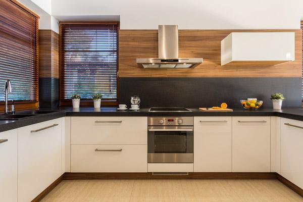 Modern Kitchen Cabinets El Paso TX, Modern Kitchen Cabinet Ideas El Paso TX, Modern Kitchen Cabinet Design El Paso TX, Kitchen Cabinets El Paso TX