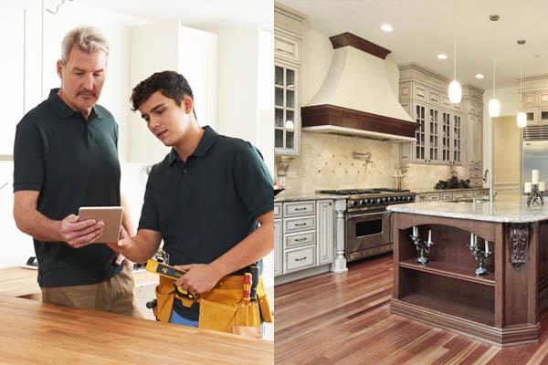 Remodel Kitchen El Paso TX, Kitchen Remodel El Paso TX, Renovate Kitchen El Paso TX, Remodeling Kitchen El Paso TX