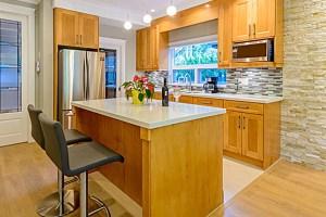 Small Kitchen Remodel El Paso TX, Small Kitchen Design El Paso TX, Small Kitchen Renovation El Paso TX, Small Kitchen Contractors El Paso TX
