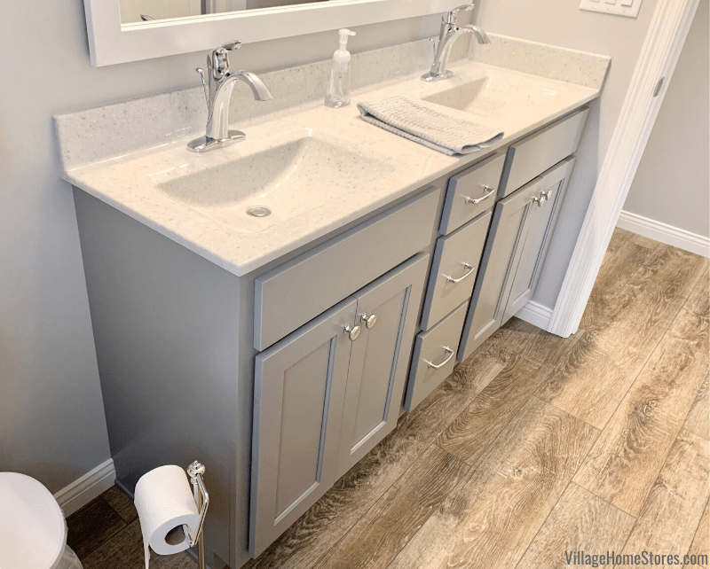 Kitchen And Bath Quad Cities