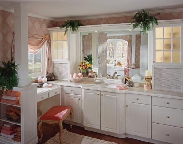 Kitchens Design Kettering Ohio