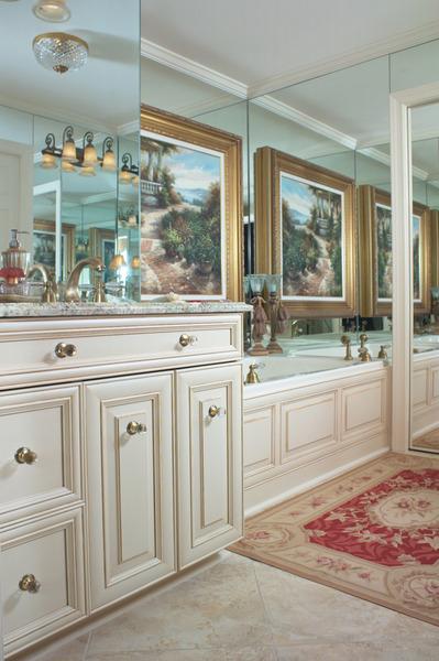 Signature Kitchen And Bath
