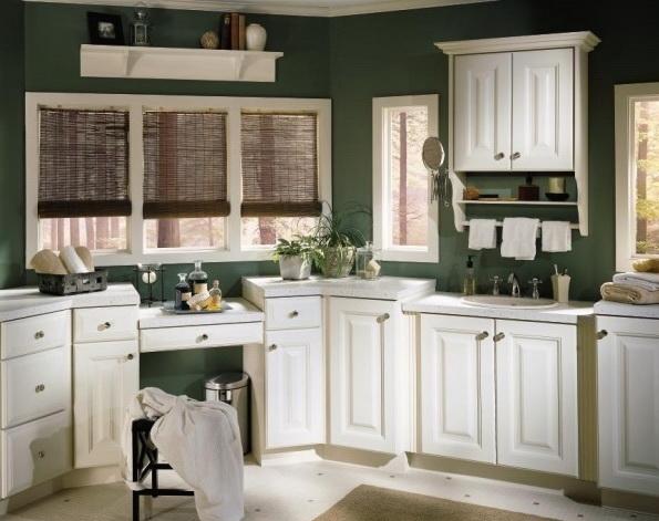 Kitchens Design Llc Kettering Oh