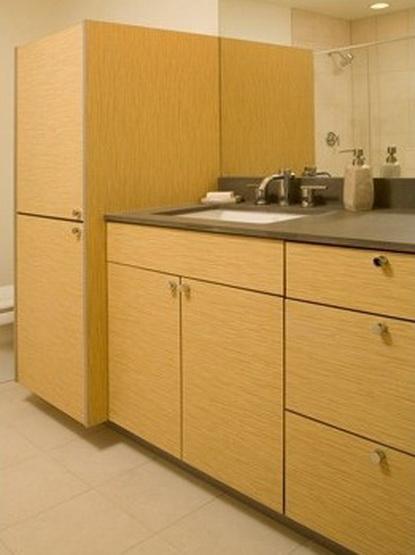 Kitchen And Bath Vernon Ct